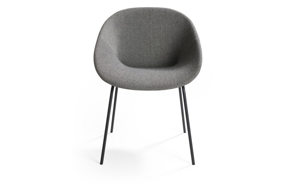 https://res.cloudinary.com/clippings/image/upload/t_big/dpr_auto,f_auto,w_auto/v1568226622/products/beso-4-legged-steel-base-lounge-armchair-artifort-khodi-feiz-clippings-11300181.jpg