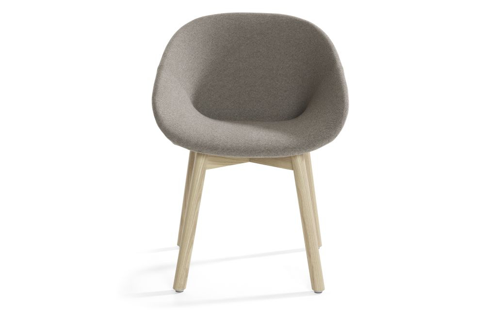 https://res.cloudinary.com/clippings/image/upload/t_big/dpr_auto,f_auto,w_auto/v1568227138/products/beso-4-legged-wood-base-lounge-armchair-main-line-flax-oil-artifort-khodi-feiz-clippings-11297699.jpg