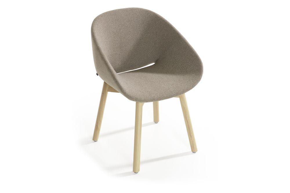https://res.cloudinary.com/clippings/image/upload/t_big/dpr_auto,f_auto,w_auto/v1568227354/products/beso-4-legged-wood-base-lounge-armchair-artifort-khodi-feiz-clippings-11297696.jpg