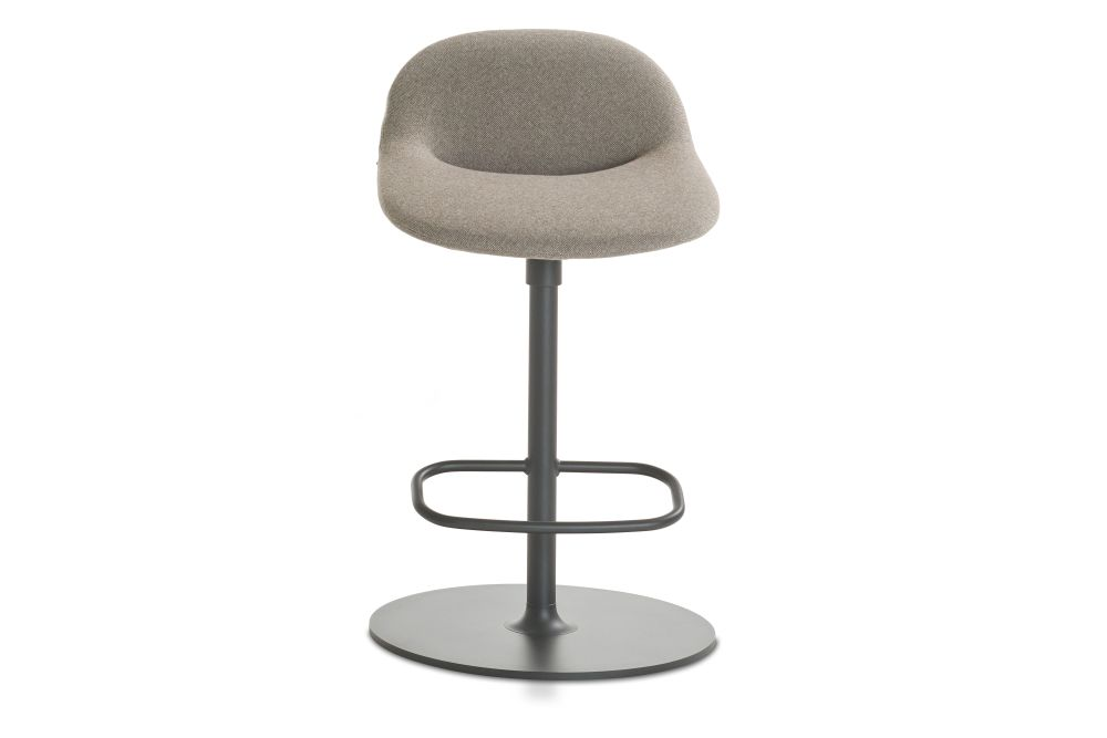 https://res.cloudinary.com/clippings/image/upload/t_big/dpr_auto,f_auto,w_auto/v1568228496/products/beso-disk-base-counter-stool-main-line-flax-powder-coat-structure-artifort-khodi-feiz-clippings-11298306.jpg