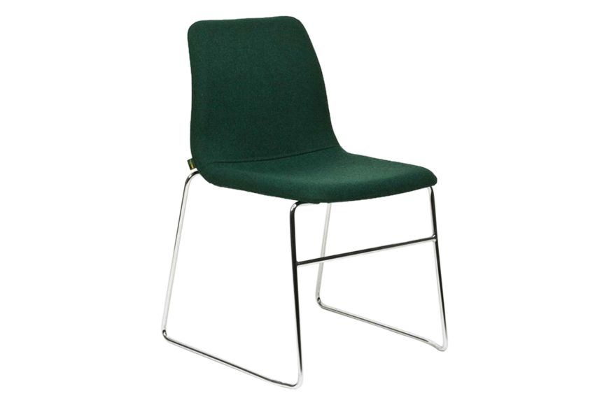 https://res.cloudinary.com/clippings/image/upload/t_big/dpr_auto,f_auto,w_auto/v1568264167/products/viv-chair-with-sled-base-naughtone-naughtone-clippings-11300326.jpg