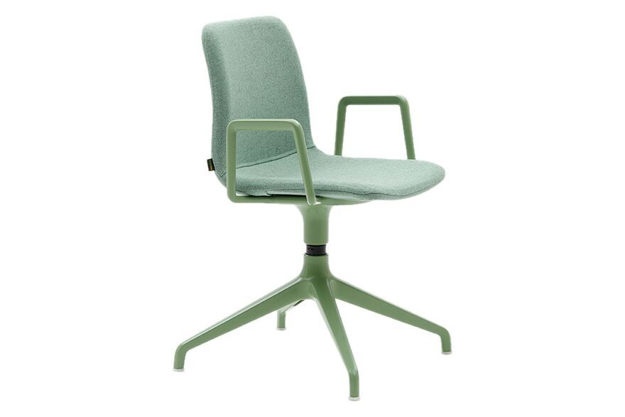 https://res.cloudinary.com/clippings/image/upload/t_big/dpr_auto,f_auto,w_auto/v1568265334/products/viv-armchair-4-star-base-with-standard-glides-naughtone-naughtone-clippings-11300360.jpg