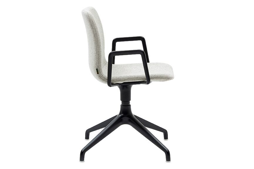 https://res.cloudinary.com/clippings/image/upload/t_big/dpr_auto,f_auto,w_auto/v1568265390/products/viv-armchair-4-star-base-with-standard-glides-naughtone-naughtone-clippings-11300364.jpg
