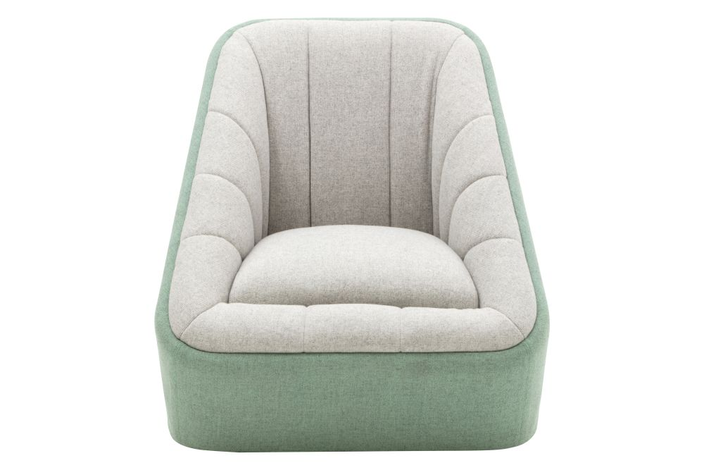 https://res.cloudinary.com/clippings/image/upload/t_big/dpr_auto,f_auto,w_auto/v1568267152/products/fiji-sofa-with-swivel-naughtone-clippings-11300417.jpg