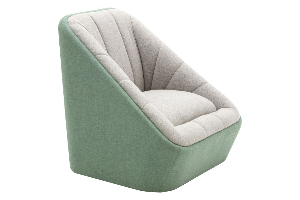 https://res.cloudinary.com/clippings/image/upload/t_big/dpr_auto,f_auto,w_auto/v1568267164/products/fiji-sofa-with-swivel-naughtone-clippings-11300418.jpg