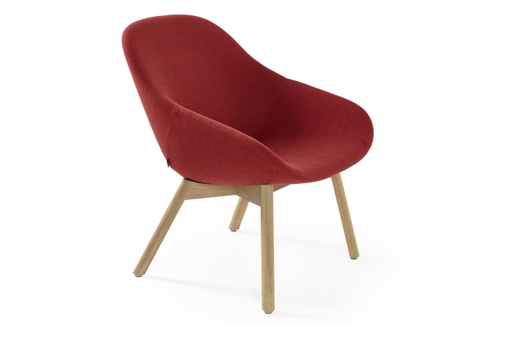 https://res.cloudinary.com/clippings/image/upload/t_big/dpr_auto,f_auto,w_auto/v1568272619/products/besso-4-legged-wood-base-lounge-armchair-main-line-flax-oil-artifort-khodi-feiz-clippings-11300498.jpg