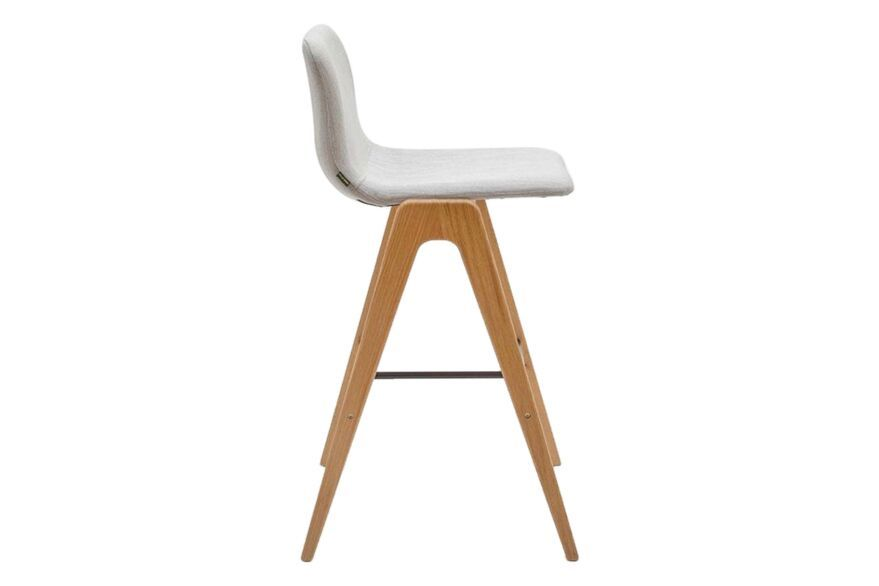 https://res.cloudinary.com/clippings/image/upload/t_big/dpr_auto,f_auto,w_auto/v1568275055/products/viv-barstool-with-wooden-base-naughtone-naughtone-clippings-11300527.jpg