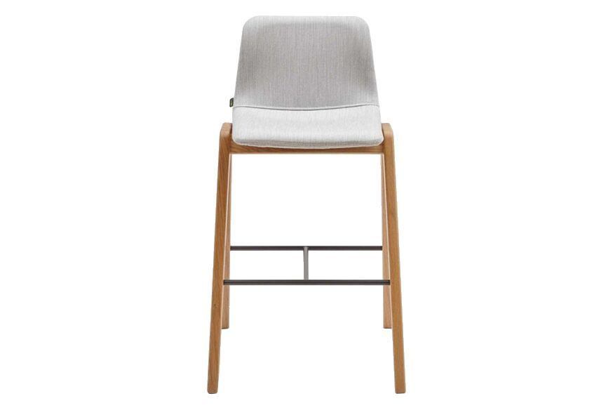 https://res.cloudinary.com/clippings/image/upload/t_big/dpr_auto,f_auto,w_auto/v1568275076/products/viv-barstool-with-wooden-base-pricegrp-1-american-white-oak-naughtone-naughtone-clippings-11298487.jpg