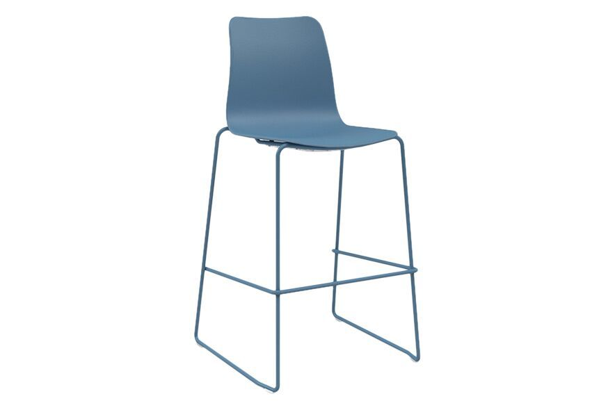 https://res.cloudinary.com/clippings/image/upload/t_big/dpr_auto,f_auto,w_auto/v1568277195/products/polly-barstool-with-sled-base-naughtone-naughtone-clippings-11300553.jpg