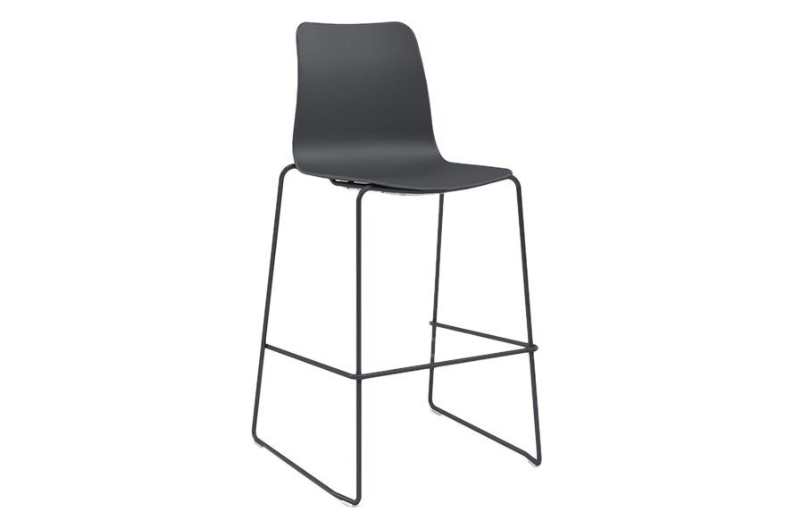 https://res.cloudinary.com/clippings/image/upload/t_big/dpr_auto,f_auto,w_auto/v1568277201/products/polly-barstool-with-sled-base-lemon-yellow-ral-1012-white-naughtone-naughtone-clippings-11300484.jpg