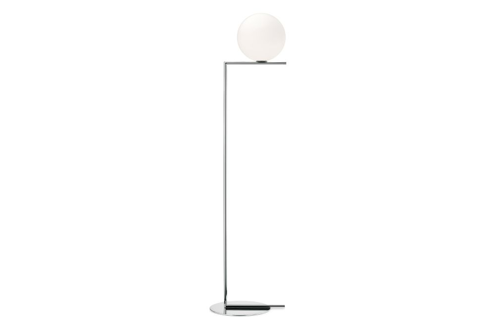 https://res.cloudinary.com/clippings/image/upload/t_big/dpr_auto,f_auto,w_auto/v1568302791/products/ic-floor-lamp-flos-michael-anastassiades-clippings-11300936.jpg