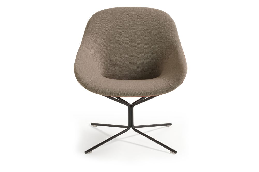 https://res.cloudinary.com/clippings/image/upload/t_big/dpr_auto,f_auto,w_auto/v1568334392/products/beso-4-star-non-swivel-base-lounge-armchair-main-line-flax-powder-coat-artifort-khodi-feiz-clippings-11300967.jpg