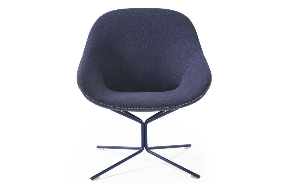 https://res.cloudinary.com/clippings/image/upload/t_big/dpr_auto,f_auto,w_auto/v1568334413/products/beso-4-star-non-swivel-base-lounge-armchair-artifort-khodi-feiz-clippings-11300972.jpg