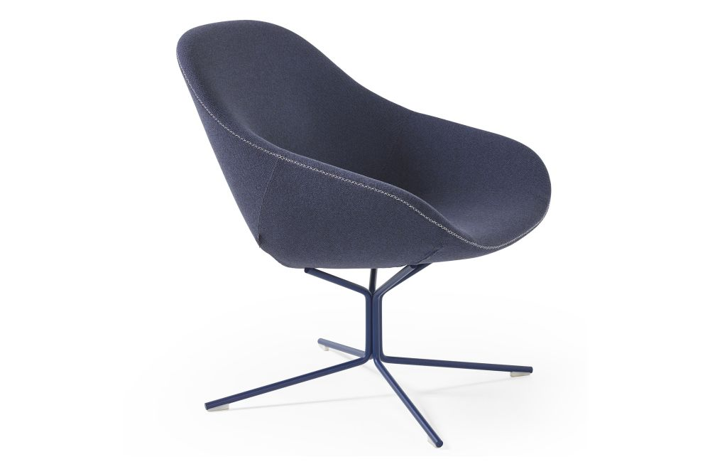 https://res.cloudinary.com/clippings/image/upload/t_big/dpr_auto,f_auto,w_auto/v1568334420/products/beso-4-star-non-swivel-base-lounge-armchair-artifort-khodi-feiz-clippings-11300973.jpg