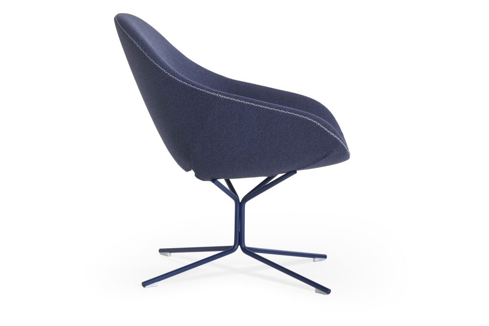 https://res.cloudinary.com/clippings/image/upload/t_big/dpr_auto,f_auto,w_auto/v1568334425/products/beso-4-star-non-swivel-base-lounge-armchair-artifort-khodi-feiz-clippings-11300974.jpg