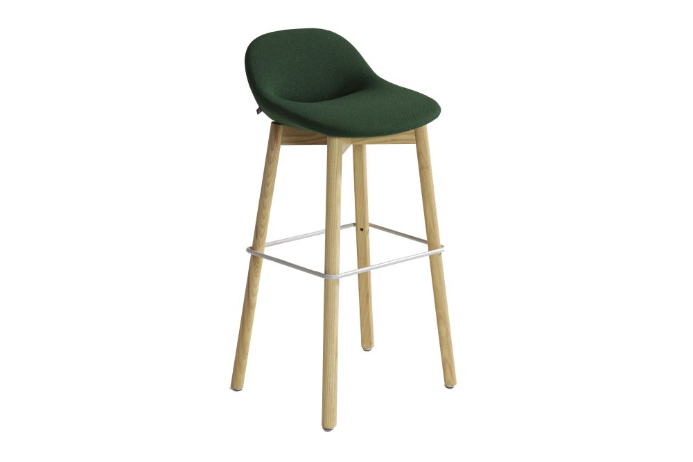https://res.cloudinary.com/clippings/image/upload/t_big/dpr_auto,f_auto,w_auto/v1568337017/products/beso-4-legged-wood-base-counter-stool-main-line-flax-powder-coat-artifort-khodi-feiz-clippings-11300975.jpg
