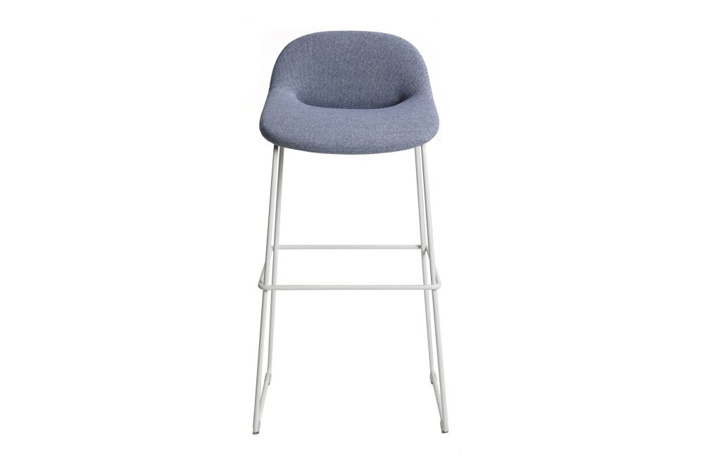 https://res.cloudinary.com/clippings/image/upload/t_big/dpr_auto,f_auto,w_auto/v1568339702/products/beso-sled-base-bar-stool-main-line-flax-powder-coat-61-artifort-khodi-feiz-clippings-11300976.jpg