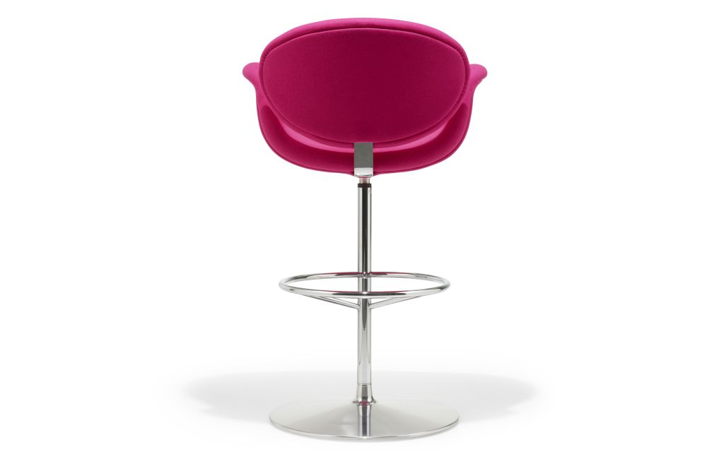 https://res.cloudinary.com/clippings/image/upload/t_big/dpr_auto,f_auto,w_auto/v1568370647/products/little-tulip-b-disc-base-bar-stool-artifort-pierre-paulin-clippings-11301078.jpg