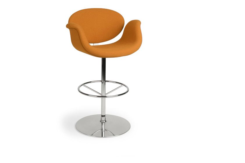 https://res.cloudinary.com/clippings/image/upload/t_big/dpr_auto,f_auto,w_auto/v1568370684/products/little-tulip-b-disc-base-bar-stool-artifort-pierre-paulin-clippings-11301079.jpg