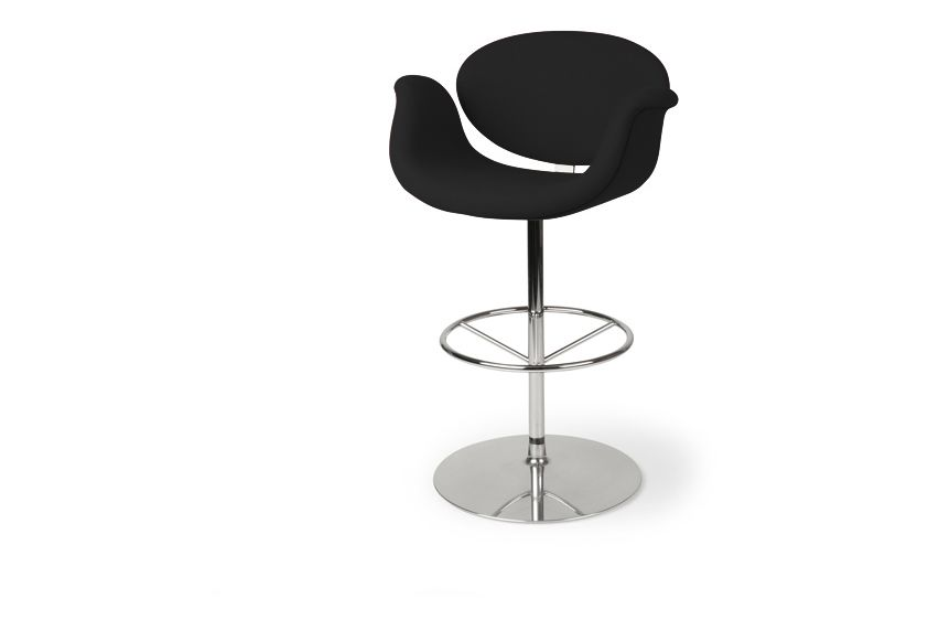https://res.cloudinary.com/clippings/image/upload/t_big/dpr_auto,f_auto,w_auto/v1568370715/products/little-tulip-b-disc-base-bar-stool-artifort-pierre-paulin-clippings-11301081.jpg