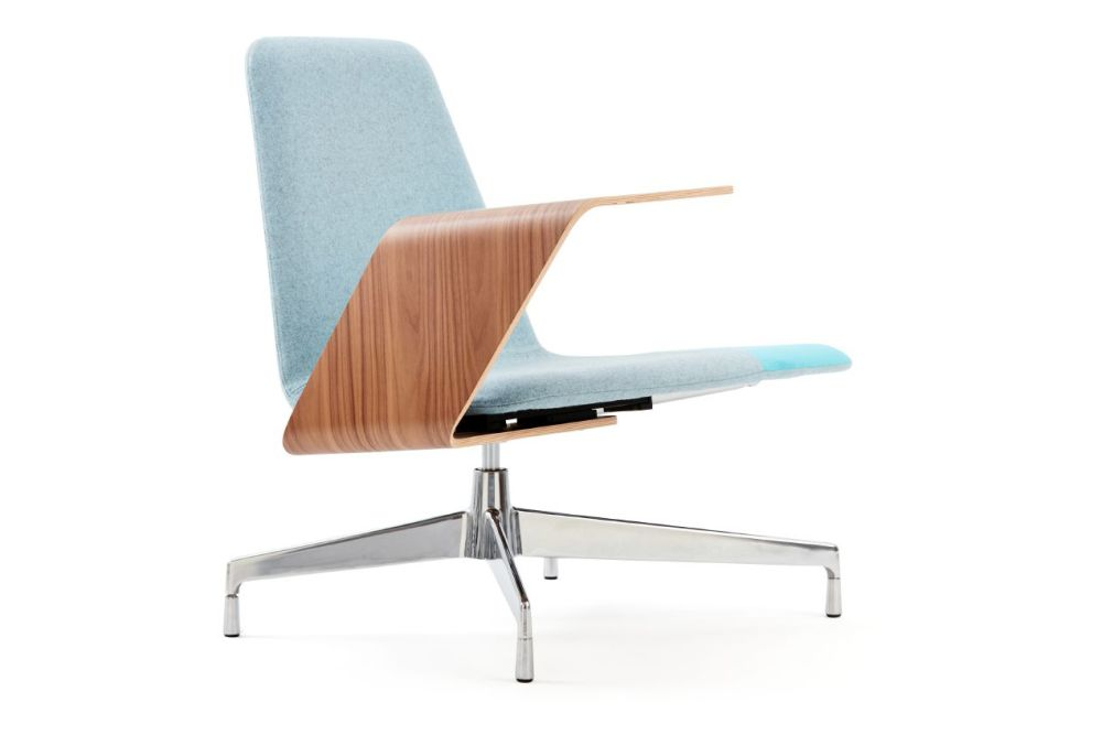 https://res.cloudinary.com/clippings/image/upload/t_big/dpr_auto,f_auto,w_auto/v1568613960/products/harbor-work-lounge-chair-with-wood-tablet-haworth-nicolai-czumaj-bront-clippings-11301415.jpg