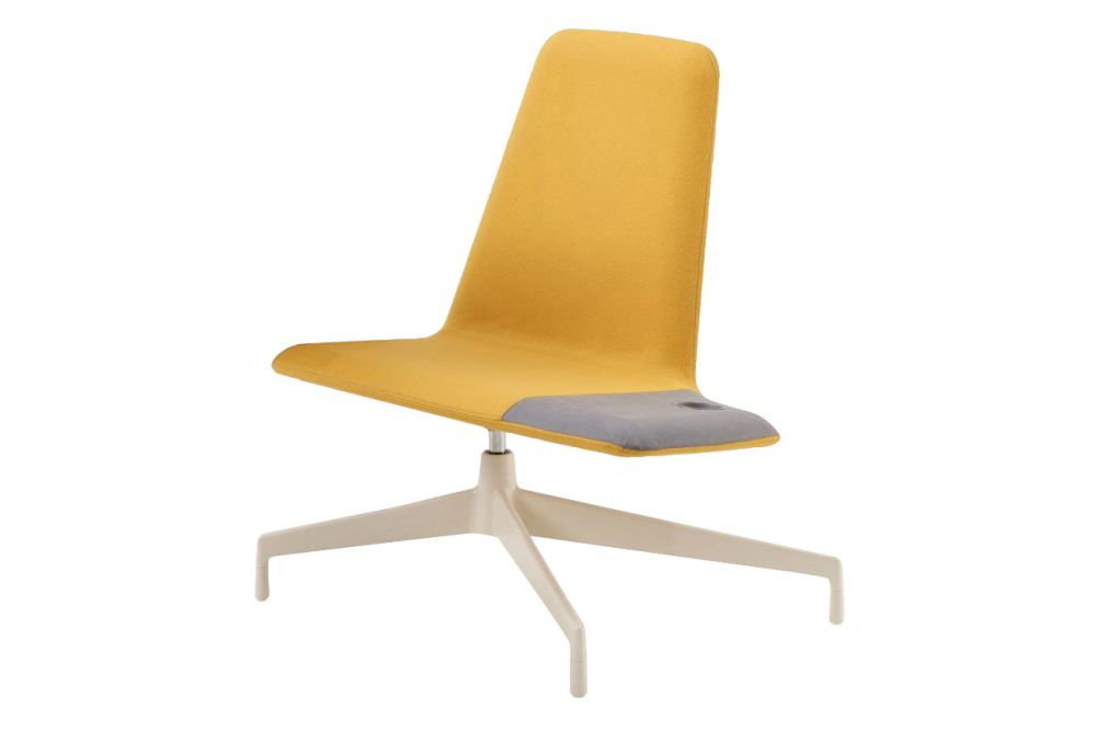 https://res.cloudinary.com/clippings/image/upload/t_big/dpr_auto,f_auto,w_auto/v1568614121/products/harbor-work-lounge-chair-haworth-nicolai-czumaj-bront-clippings-11301418.jpg