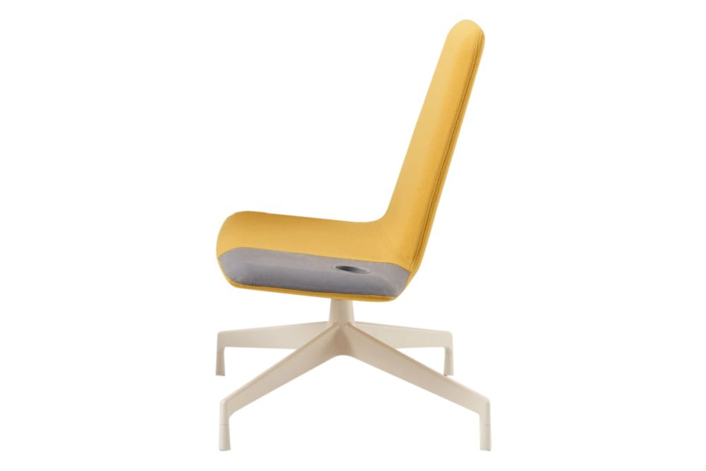 https://res.cloudinary.com/clippings/image/upload/t_big/dpr_auto,f_auto,w_auto/v1568614129/products/harbor-work-lounge-chair-haworth-nicolai-czumaj-bront-clippings-11301419.jpg