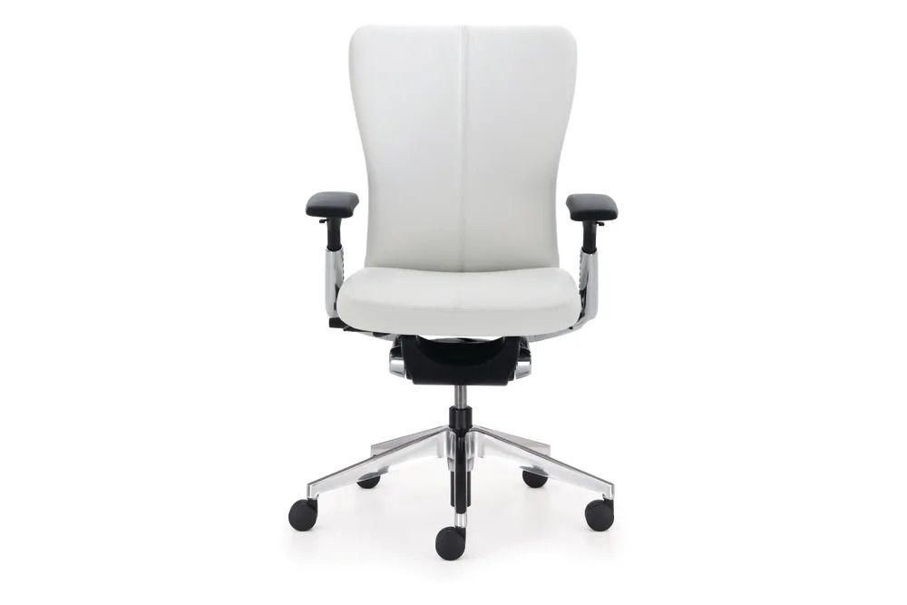 https://res.cloudinary.com/clippings/image/upload/t_big/dpr_auto,f_auto,w_auto/v1568615214/products/zody-task-chair-with-armrests-haworth-ito-design-and-haworth-design-studio-clippings-11301429.jpg