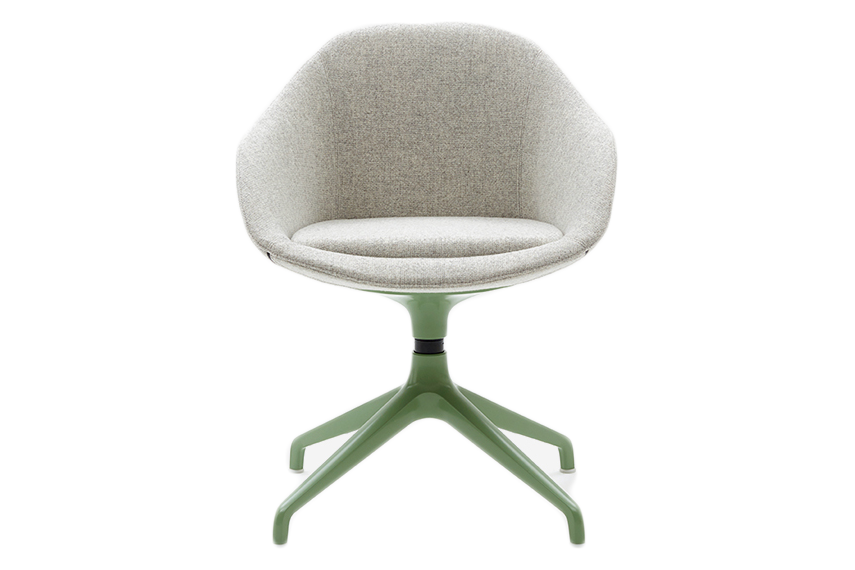https://res.cloudinary.com/clippings/image/upload/t_big/dpr_auto,f_auto,w_auto/v1568617086/products/always-chair-4-star-base-with-standard-glides-pricegrp-2-ral-colours-naughtone-clippings-11299683.png