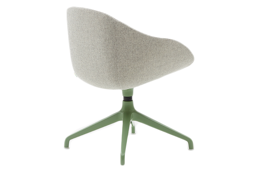 https://res.cloudinary.com/clippings/image/upload/t_big/dpr_auto,f_auto,w_auto/v1568617087/products/always-chair-4-star-base-with-standard-glides-naughtone-clippings-11299680.png
