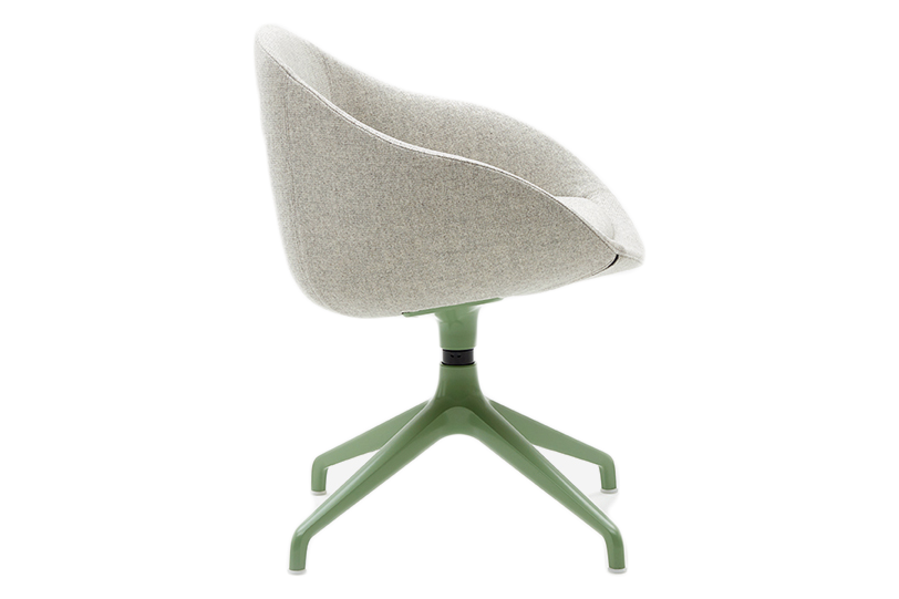 https://res.cloudinary.com/clippings/image/upload/t_big/dpr_auto,f_auto,w_auto/v1568617089/products/always-chair-4-star-base-with-standard-glides-naughtone-clippings-11299686.png