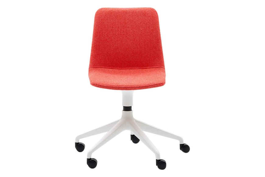 Pricegrp. 5, RAL Colours,naughtone,Conference Chairs