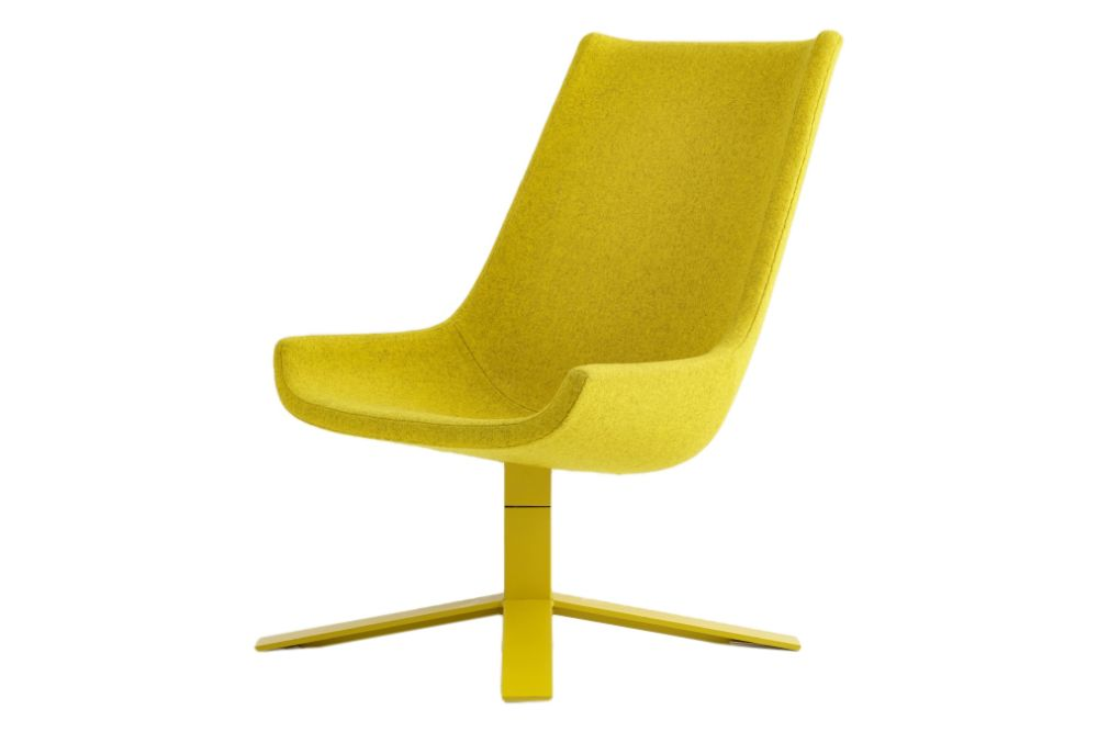 https://res.cloudinary.com/clippings/image/upload/t_big/dpr_auto,f_auto,w_auto/v1568619746/products/windowseat-lounge-chair-white-haworth-mike-and-maaike-clippings-11301430.jpg