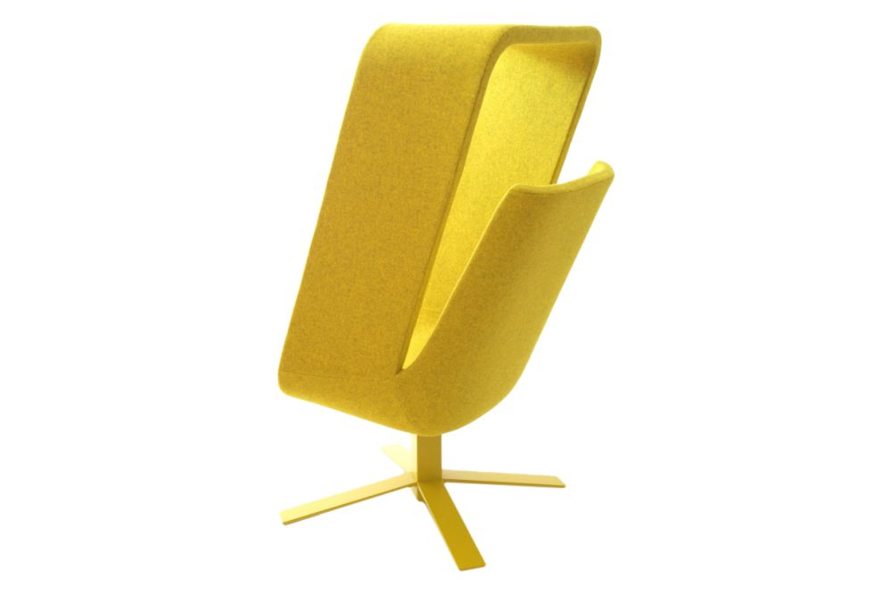 https://res.cloudinary.com/clippings/image/upload/t_big/dpr_auto,f_auto,w_auto/v1568619975/products/windowseat-lounge-chair-with-canopy-haworth-mike-and-maaike-clippings-11301438.jpg