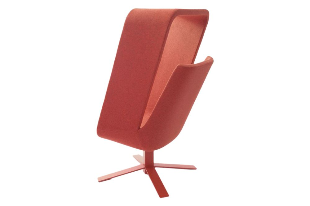 https://res.cloudinary.com/clippings/image/upload/t_big/dpr_auto,f_auto,w_auto/v1568619978/products/windowseat-lounge-chair-with-canopy-haworth-mike-and-maaike-clippings-11301439.jpg