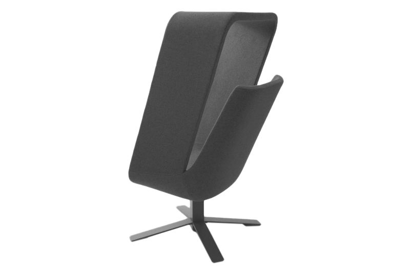 https://res.cloudinary.com/clippings/image/upload/t_big/dpr_auto,f_auto,w_auto/v1568619982/products/windowseat-lounge-chair-with-canopy-haworth-mike-and-maaike-clippings-11301440.jpg