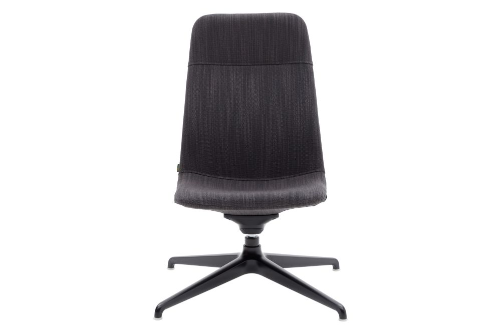 https://res.cloudinary.com/clippings/image/upload/t_big/dpr_auto,f_auto,w_auto/v1568620409/products/viv-chair-high-backrest-with-4-star-base-naughtone-clippings-11301446.jpg