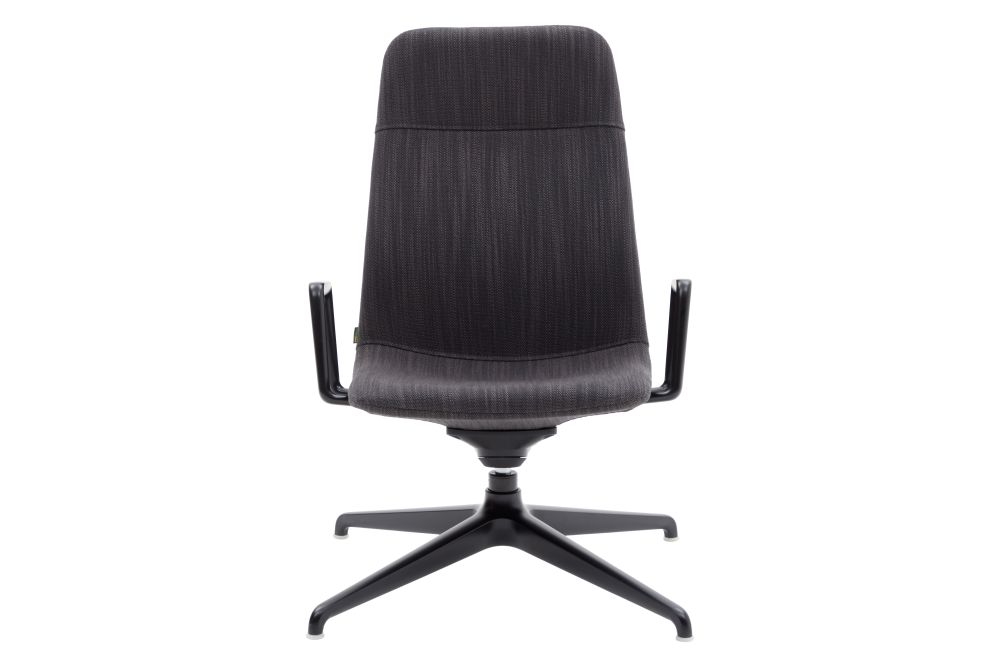 https://res.cloudinary.com/clippings/image/upload/t_big/dpr_auto,f_auto,w_auto/v1568621093/products/viv-armchair-high-backrest-with-4-star-base-naughtone-clippings-11301475.jpg