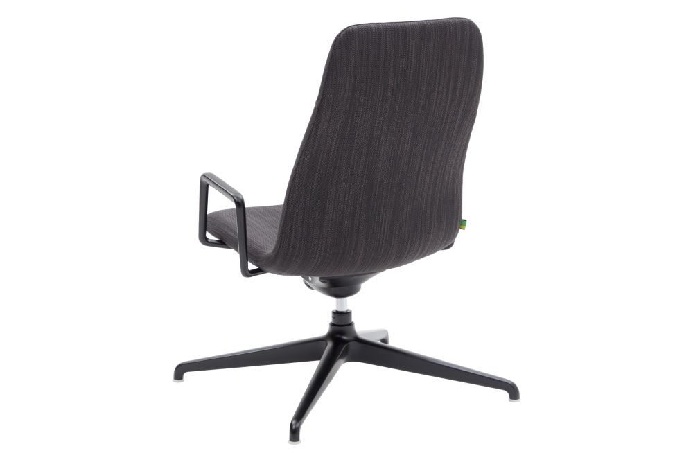 https://res.cloudinary.com/clippings/image/upload/t_big/dpr_auto,f_auto,w_auto/v1568621096/products/viv-armchair-high-backrest-with-4-star-base-naughtone-clippings-11301488.jpg