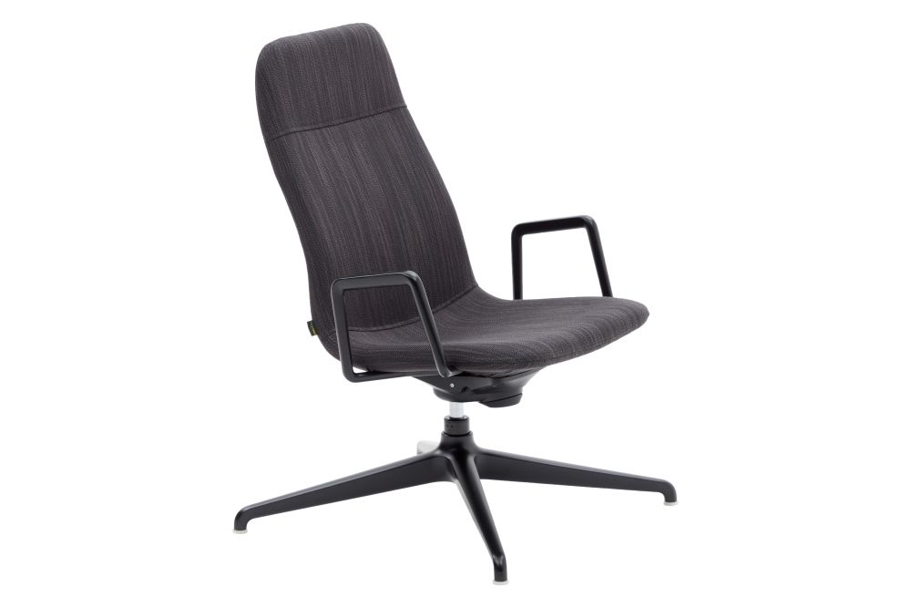 https://res.cloudinary.com/clippings/image/upload/t_big/dpr_auto,f_auto,w_auto/v1568621098/products/viv-armchair-high-backrest-with-4-star-base-naughtone-clippings-11301489.jpg