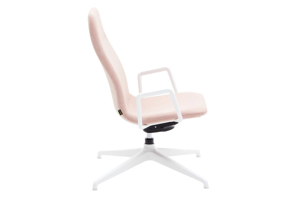 https://res.cloudinary.com/clippings/image/upload/t_big/dpr_auto,f_auto,w_auto/v1568621131/products/viv-armchair-high-backrest-with-4-star-base-naughtone-clippings-11301490.jpg