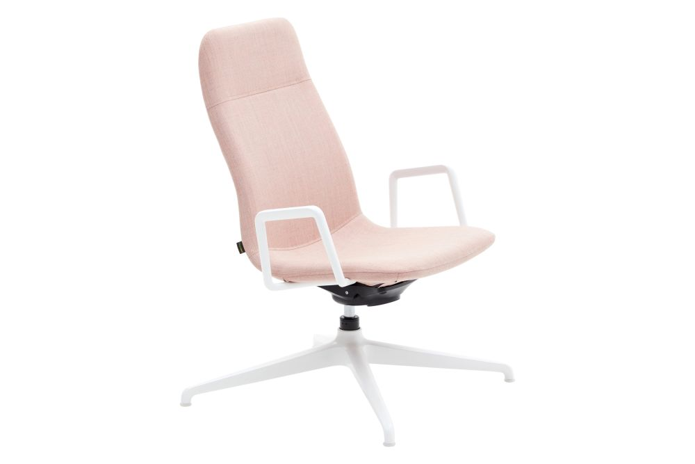 https://res.cloudinary.com/clippings/image/upload/t_big/dpr_auto,f_auto,w_auto/v1568621138/products/viv-armchair-high-backrest-with-4-star-base-naughtone-clippings-11301493.jpg
