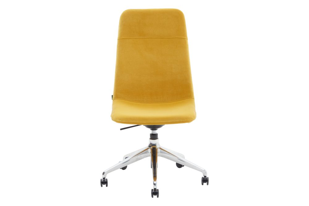 https://res.cloudinary.com/clippings/image/upload/t_big/dpr_auto,f_auto,w_auto/v1568621936/products/viv-chair-high-backrest-on-castors-pricegrp-1-white-naughtone-clippings-11298153.jpg