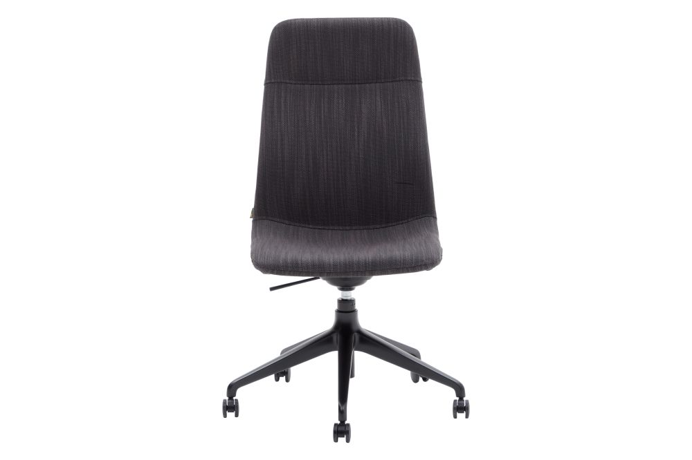 https://res.cloudinary.com/clippings/image/upload/t_big/dpr_auto,f_auto,w_auto/v1568621937/products/viv-chair-high-backrest-on-castors-naughtone-clippings-11301495.jpg