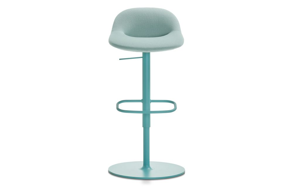 https://res.cloudinary.com/clippings/image/upload/t_big/dpr_auto,f_auto,w_auto/v1568623785/products/beso-disc-base-adjustable-height-bar-stool-main-line-flax-powder-coat-structure-finish-artifort-khodi-feiz-clippings-11298307.jpg