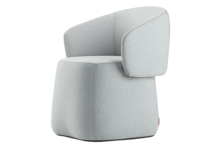 https://res.cloudinary.com/clippings/image/upload/t_big/dpr_auto,f_auto,w_auto/v1568628494/products/openest-chick-pouf-small-square-with-backrest-f1-group-black-thread-black-puck-haworth-patricia-urquiola-clippings-11301551.jpg