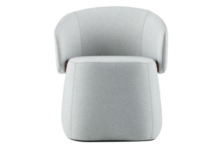 https://res.cloudinary.com/clippings/image/upload/t_big/dpr_auto,f_auto,w_auto/v1568628535/products/openest-chick-pouf-small-square-with-backrest-haworth-patricia-urquiola-clippings-11301558.jpg