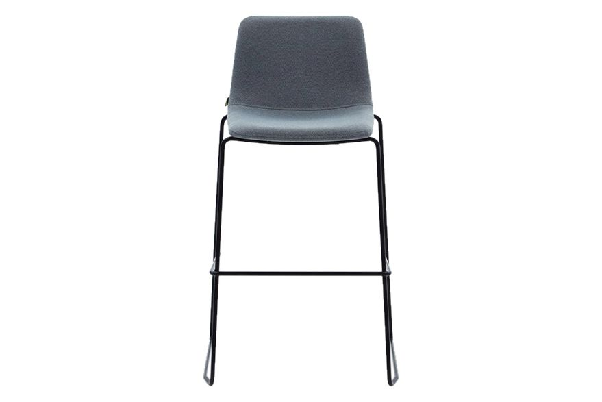 https://res.cloudinary.com/clippings/image/upload/t_big/dpr_auto,f_auto,w_auto/v1568629084/products/viv-barstool-with-sled-base-pricegrp-1-white-naughtone-naughtone-clippings-11300500.jpg