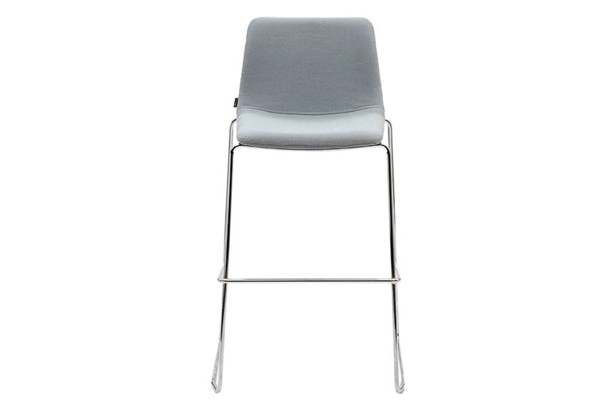 https://res.cloudinary.com/clippings/image/upload/t_big/dpr_auto,f_auto,w_auto/v1568629090/products/viv-barstool-with-sled-base-naughtone-naughtone-clippings-11301582.jpg