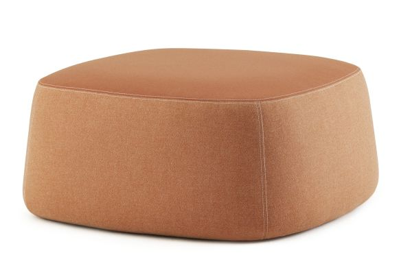 https://res.cloudinary.com/clippings/image/upload/t_big/dpr_auto,f_auto,w_auto/v1568629286/products/openest-chick-pouf-large-square-haworth-patricia-urquiola-clippings-11301593.jpg